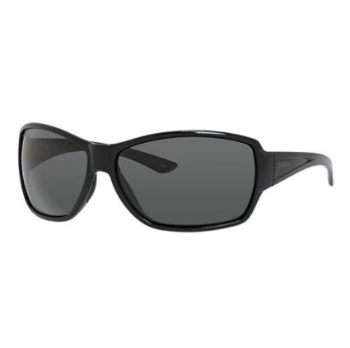 Smith Optics Smith Pace Sunglasses