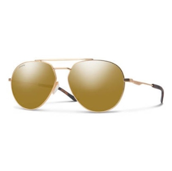 Smith Optics Westgate Sunglasses