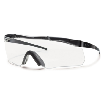 Smith Optics Aegis Echo Eyeglasses