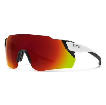 Smith Optics Attack Max Sunglasses