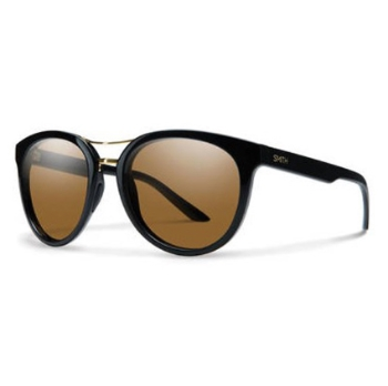 Smith Optics Bridgetown/RX Sunglasses