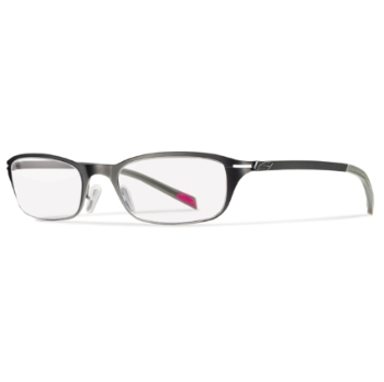 Smith Optics Camby Eyeglasses