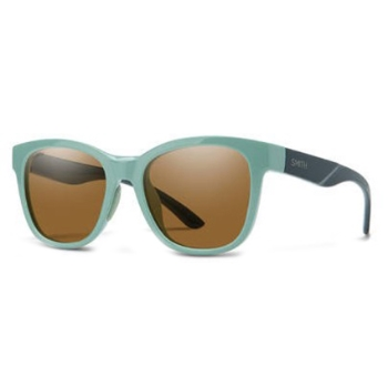 Smith Optics Caper/S Sunglasses