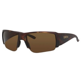 Smith Optics Captainschoicebf/S Sunglasses