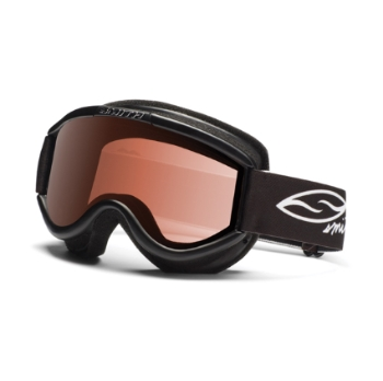 Smith Optics Challenger OTG Goggles