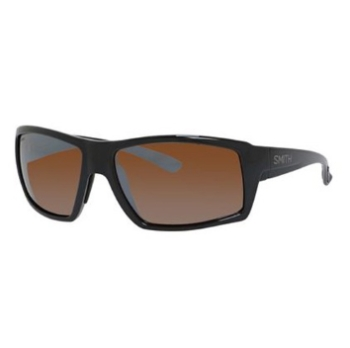 Smith Optics Challis Bifocal Sunglasses