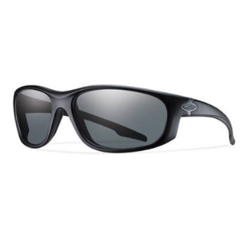 Smith Optics Chamber Tac/RX Sunglasses
