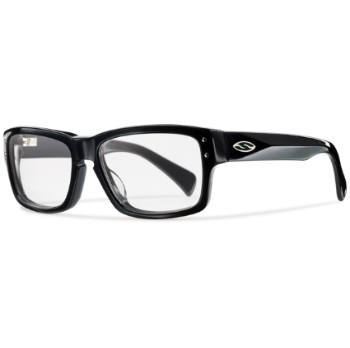 Smith Optics Chemist Eyeglasses