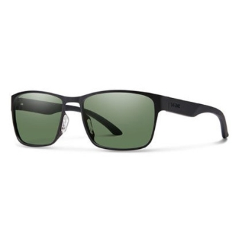 Smith Optics Contra/RX Sunglasses