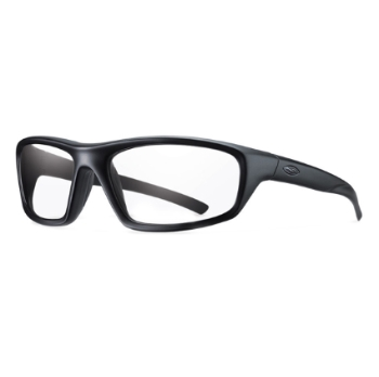 Smith Optics Director Elite Sunglasses