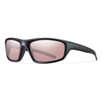 Smith Optics Director Tac/RX Sunglasses