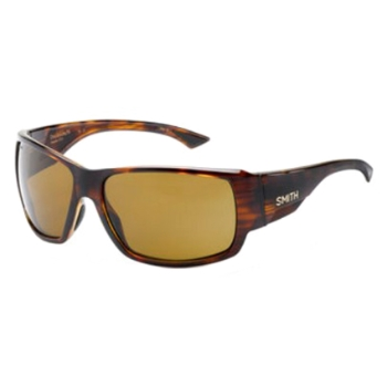 Smith Optics Dockside/N/S Sunglasses