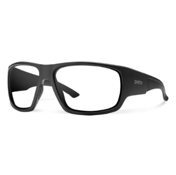Smith Optics Dragstrip Elite Sunglasses