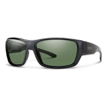 Smith Optics Forge/RX Sunglasses