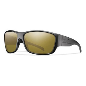 Smith Optics Frontman Tac/RX Sunglasses