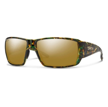 Smith Optics Guides Choice Continued Sunglasses