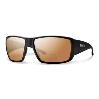 Smith Optics Guidesbf/S Sunglasses