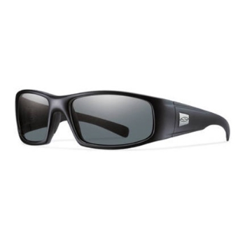 Smith Optics Hideout Tac/RX Sunglasses