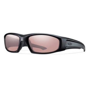 Smith Optics Hudson Tac/RX Sunglasses