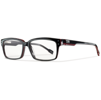 Smith Optics Intersection 3 Eyeglasses
