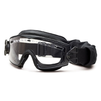 Smith Optics LOPRO Regulator Goggle Goggles