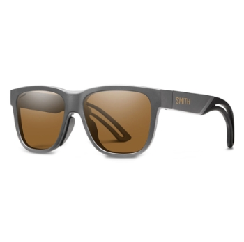 Smith Optics Lowdown Focus Sunglasses