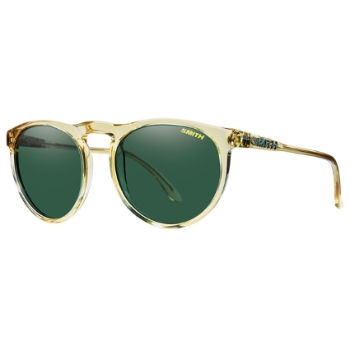 Smith Optics Marvine Sunglasses