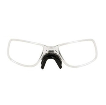Smith Optics Ods 3 RX ADAPTOR Eyeglasses