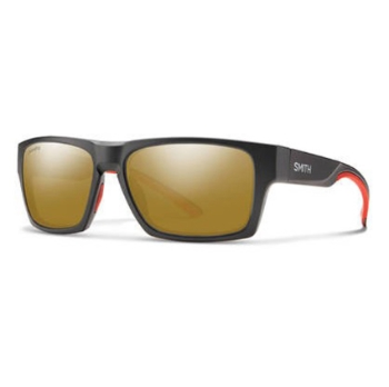 Smith Optics Outlier 2/RX Sunglasses