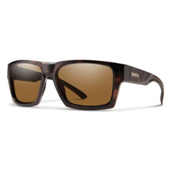 Smith Optics Outlier Xl 2/RX Sunglasses