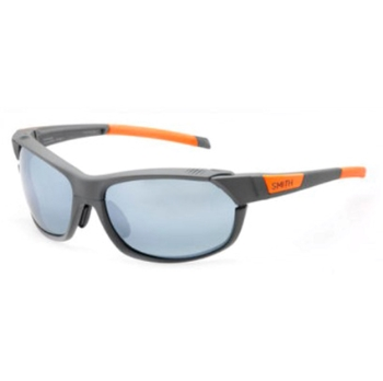 Smith Optics Overdrive/N Sunglasses