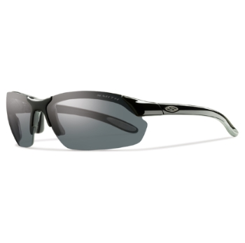 Smith Optics Parallel Max Sunglasses