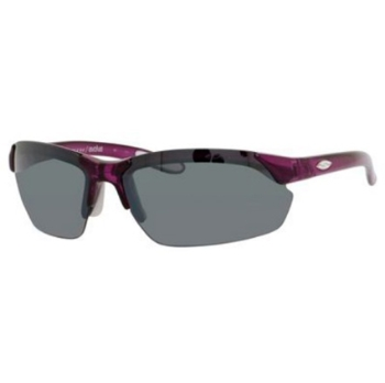 Smith Optics Parallel Max - Continued Sunglasses