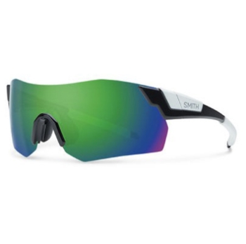 Smith Optics Pivlock Arena Max/N/S Sunglasses