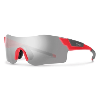 Smith Optics Pivlock Arena Continued Sunglasses