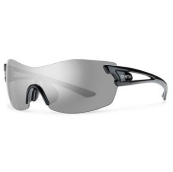 Smith Optics Pivlock Asana/N/S Sunglasses