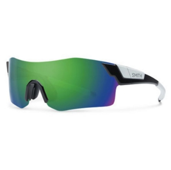 Smith Optics Pivlockare/N/S Sunglasses