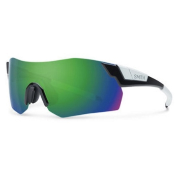 Smith Optics Pivlockmax/N/S Sunglasses
