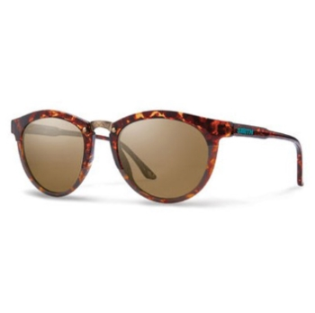 Smith Optics Questa/W/S Sunglasses