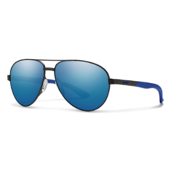 Smith Optics Salute Sunglasses