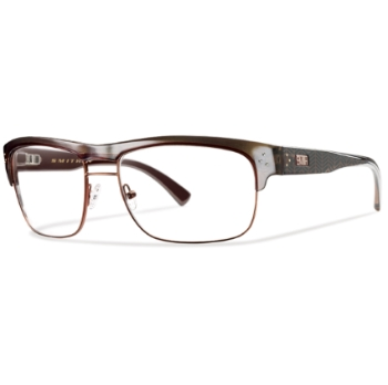 Smith Optics Scientist Eyeglasses