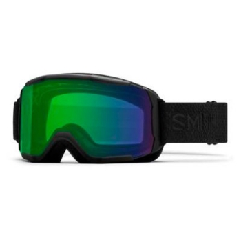 Smith Optics Showcase Otg Ga Goggles