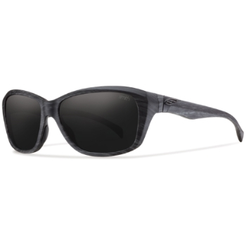 Smith Optics Spree Sunglasses