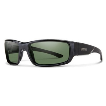 Smith Optics Survey/RX Sunglasses