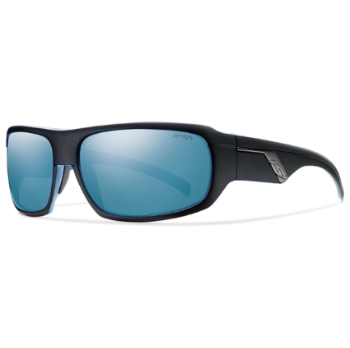 Smith Optics Tactic Sunglasses