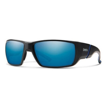 Smith Optics Transfer/RX Sunglasses