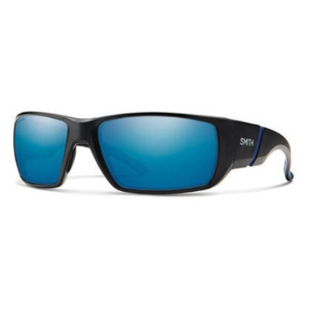 Smith Optics Transfer Xl/RX Sunglasses