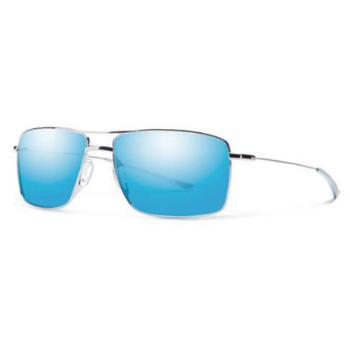 Smith Optics Turner/RX Sunglasses