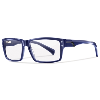 Smith Optics Wainwright Eyeglasses