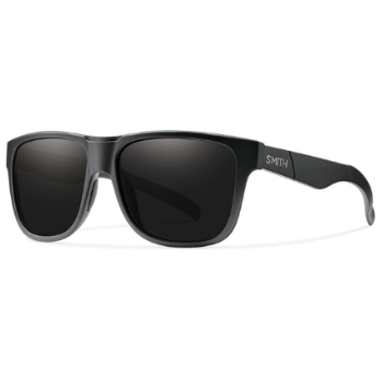 Smith Optics Lowdown XL/s Sunglasses